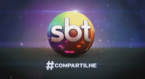 sbt-compartilhe-filmes