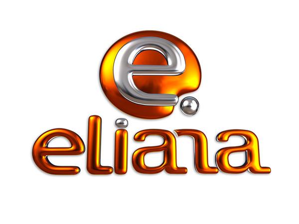 eliana_logo13