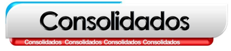 LOGOTIPO CONSOLIDADOS 2