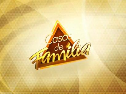 casos_de_familia_logo