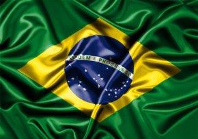 Foto dos jogadores da seleção brasileira no vestiário, fazem as fãs irem aloucuras!