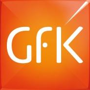 GfK_logo_RGB_sml