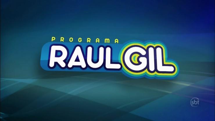 programa-raul-gil-sbt