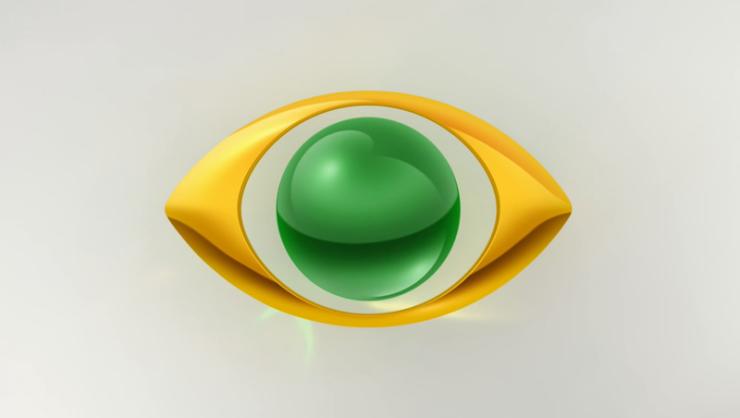 7b85c-band-logo