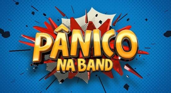 Pânico-na-Band