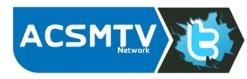ACSMTV LOGO TWI