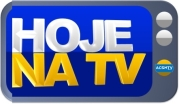 HJ NA TV