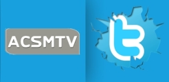 LOGO ACSMTV TWITTER