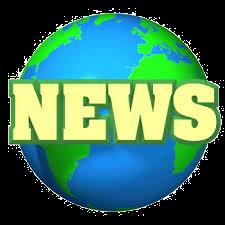LOGO NEWS FUNDO TRANSP